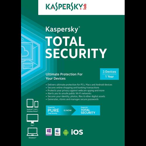 Скачать касперский internet security 2015.