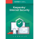 Kaspersky Internet Security Multi-Device 3 Devices