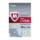 McAfee LiveSafe - Unlimited Devices, 1 Year